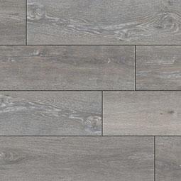 XL Prescott FINELY LVT Flooring