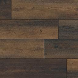 XL Prescott HAWTHORNE LVT Flooring