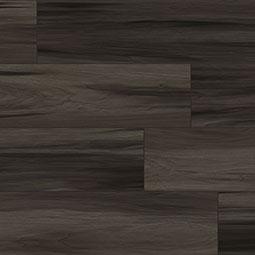 XL Prescott JENTA LVT Flooring