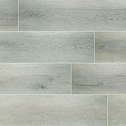 XL Prescott KARDIGAN LVT Flooring