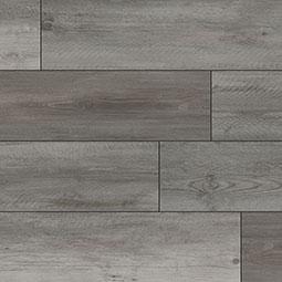 XL Prescott KATELLA ASH LVT Flooring