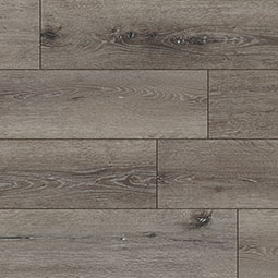 XL Prescott LUDLOW LVT Flooring