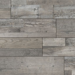 XL Prescott MEZCLA LVT Flooring