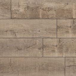 XL Prescott RYDER LVT Flooring