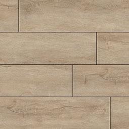 XL Prescott SANDINO LVT Flooring