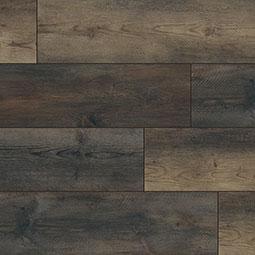 XL Prescott STABLE LVT Flooring