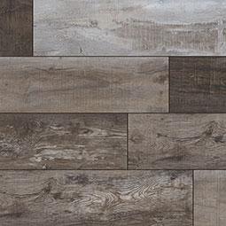 XL Prescott WEATHERED BRINA LVT Flooring