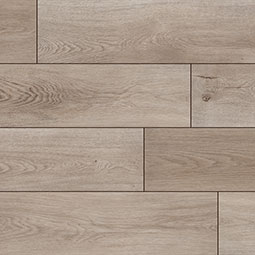 XL Prescott WHITFIELD GRAY LVT Flooring