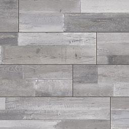 XL Prescott WOBURN ABBEY LVT Flooring