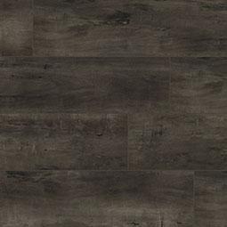 XlCyrus Billingham LVT Flooring