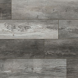 XL Cyrus Boswell LVT Flooring