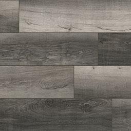 XL Cyrus Bracken Hill LVT Flooring