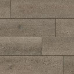 XL Cyrus Cranton LVT Flooring