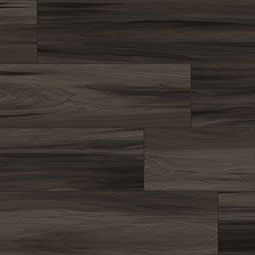 XL Cyrus Jenta LVT Flooring