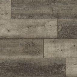 XL Cyrus Wolfeboro LVT Flooring