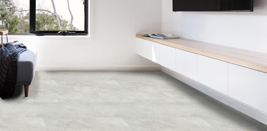 Trecento Collection Of Luxury Vinyl Planks