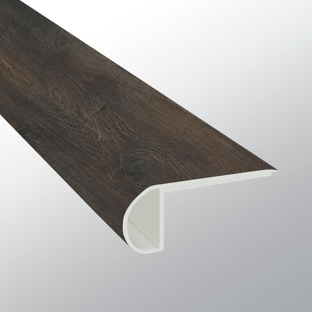 Vinyl Flooring Luxury Tile