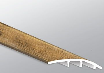 AGED HICKORY REDUCER
