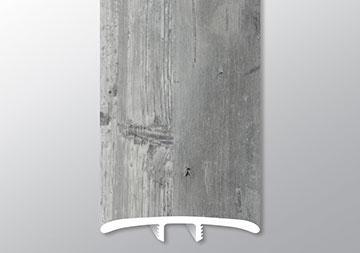 KINGSDOWN Gray T Molding