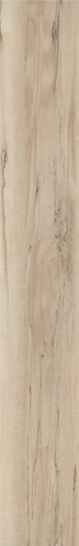 Cyrus Luxury Vinyl Planks