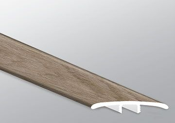 WHITFIELD GRAY T MOLDING