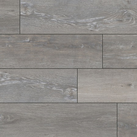 XL Cyrus Vinyl Flooring Series
