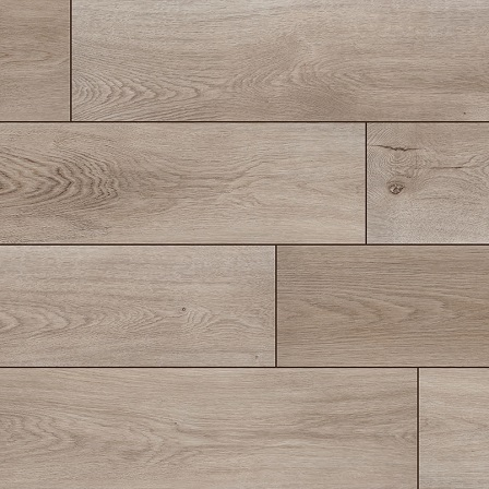 Xl-Cyrus Vinyl Flooring Series