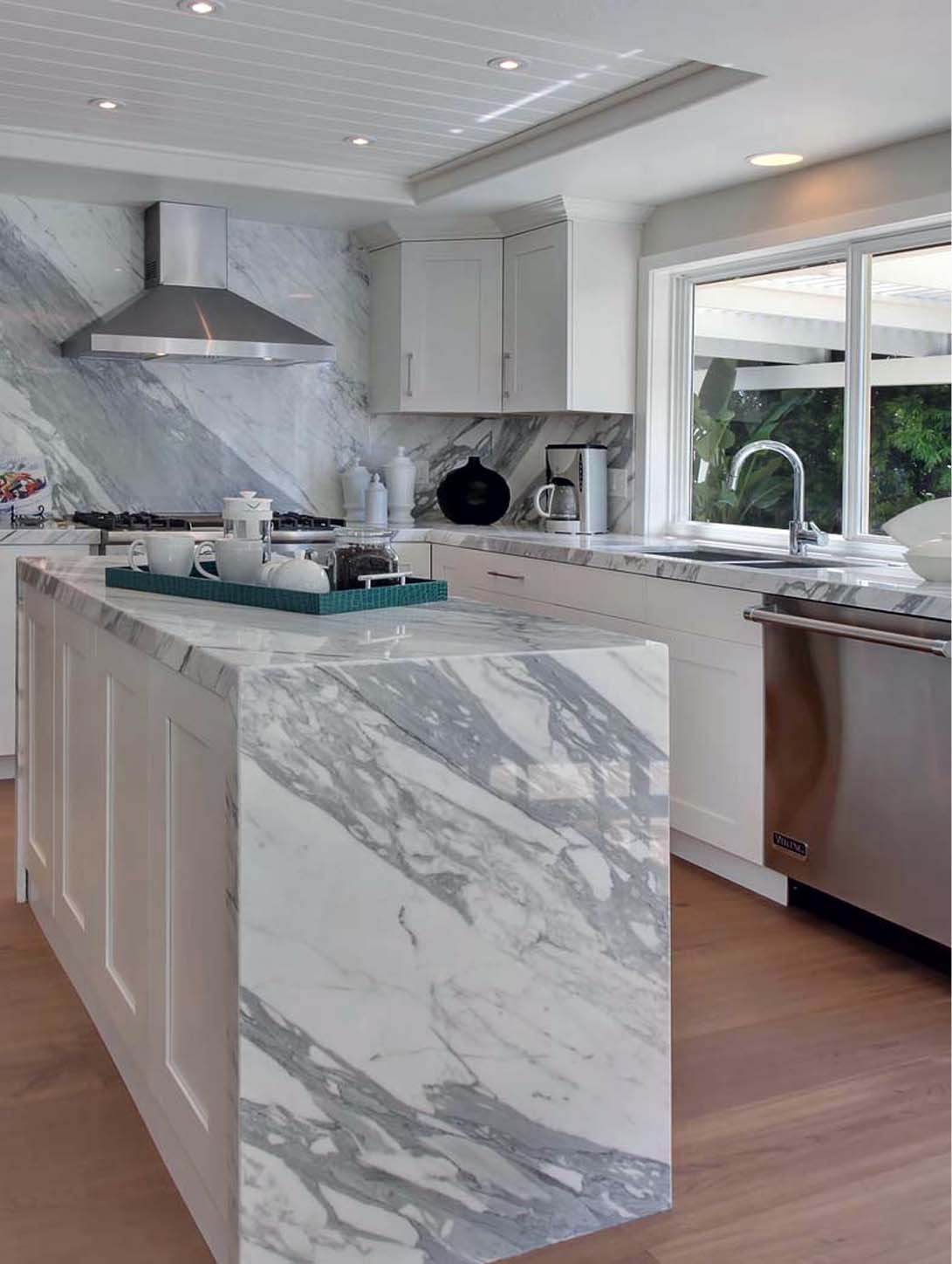 countertop-selection-guide