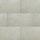 24 x 48 large format tile