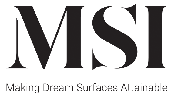 MS International, Premium Natural Stones - Granite, Marble, Travertine