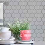 Backsplash & Wall Tile