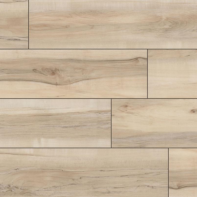 xl-cyrus-akadia-vinyl-flooring