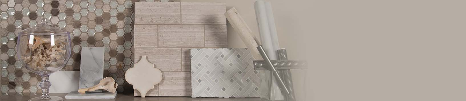 All Wall Tile & Backsplash Tile Backsplash Tile