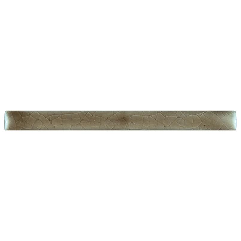 Artisan Taupe Quarter Round 5/8x6 Mldg