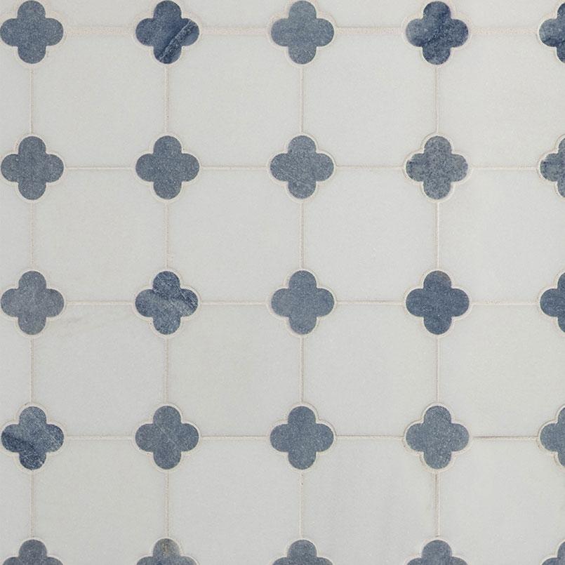 Azula Floret