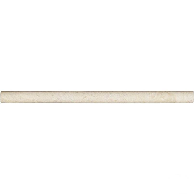 Coastal Sand Pencil Molding Honed