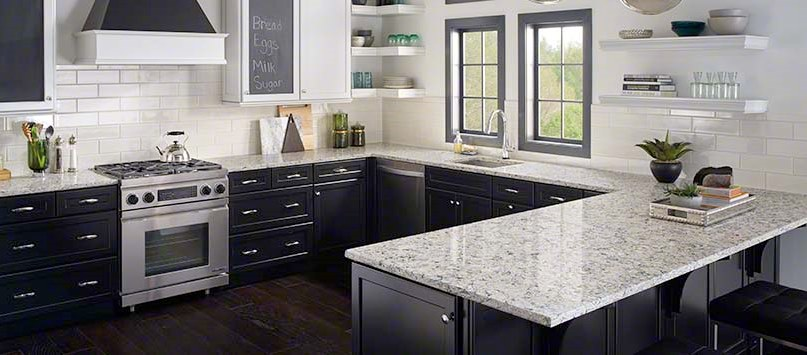 Backsplash Tile Kitchen Backsplashes Wall Tile - Glass-tile-backsplash-pictures-collection