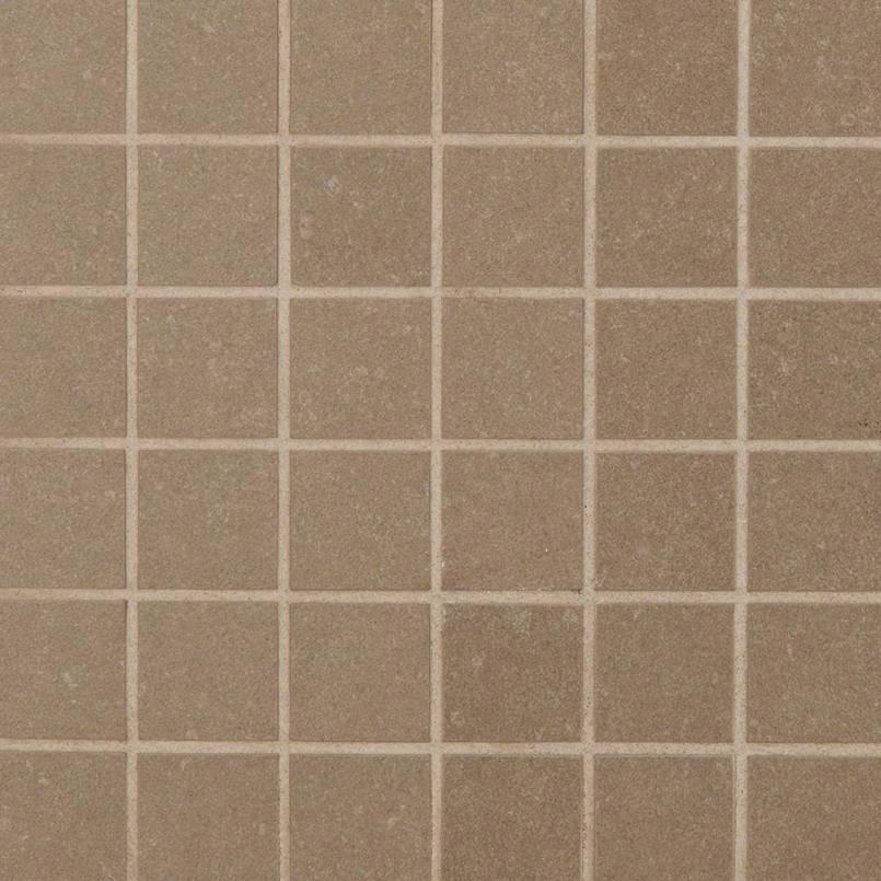Dimensions Olive 2x2 mosaic