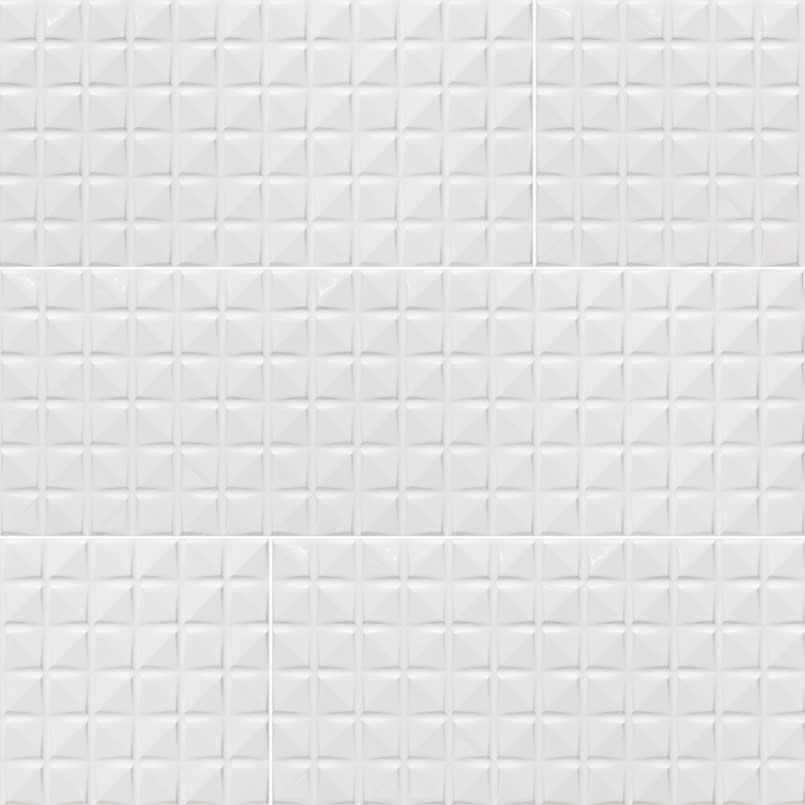DYMO CHEX WHITE 12X36 GLOSSY