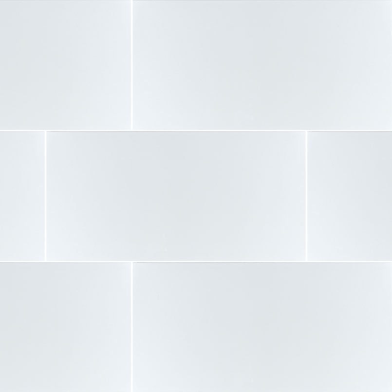 Dymo White 12X24 Glossy