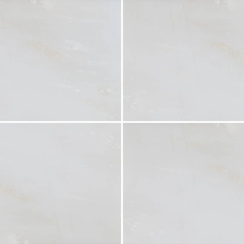 Greecian White Subway Tile 8x12