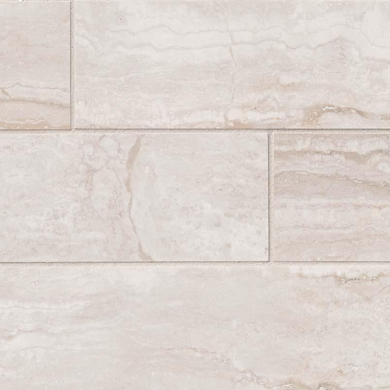 Camo Tile Flooring Flooring Ideas And Inspiration