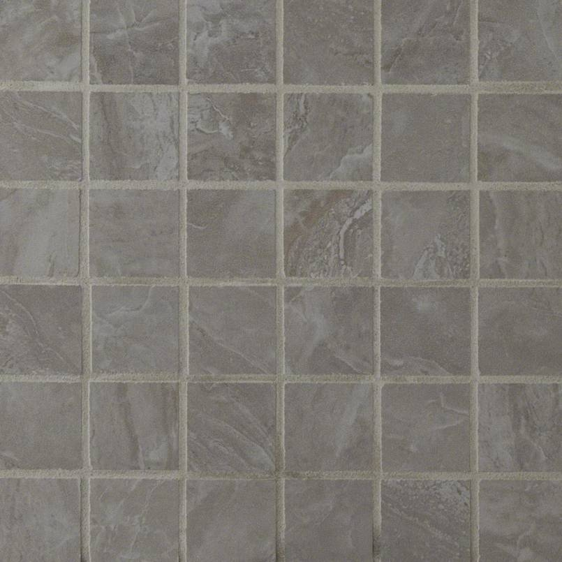Pietra Pearl 2x2 Polished Porcelain Wall Tile
