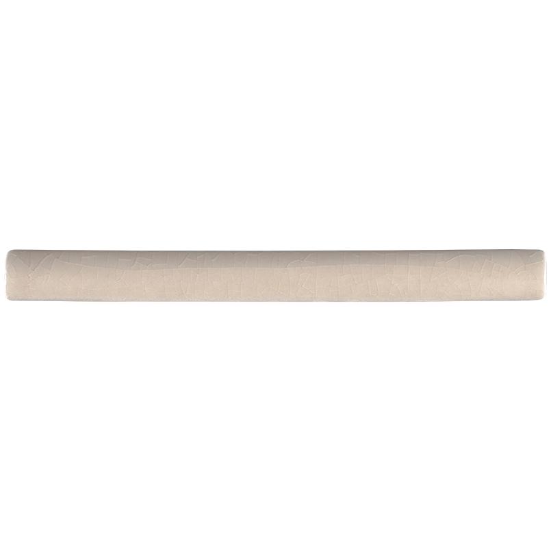 Portico Pearl QUARTER ROUND 5/8x6 Mldg