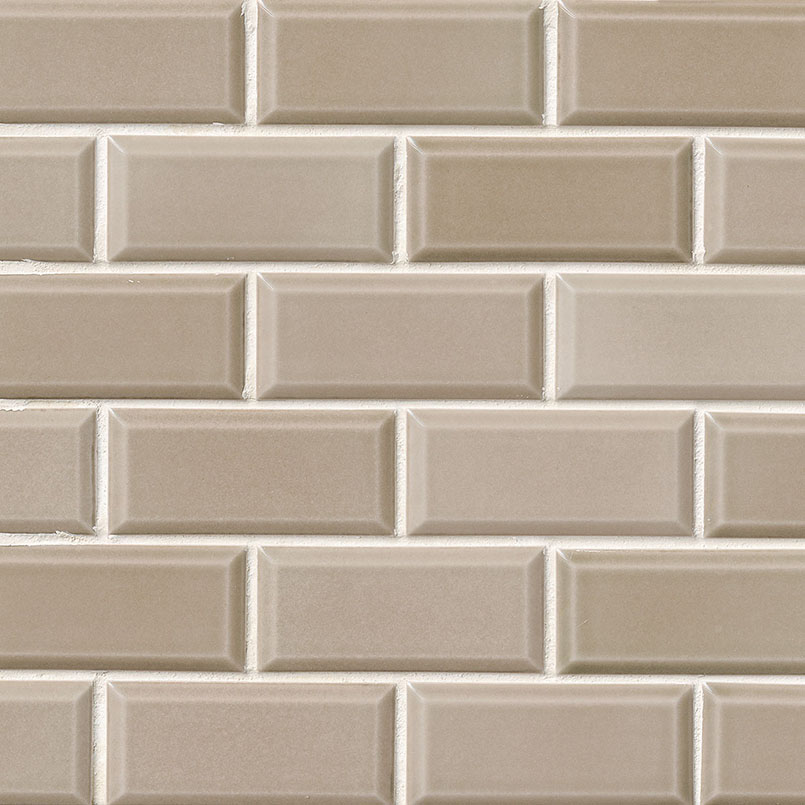 Taupe Subway Tile Subway Tile Collection