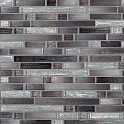 Msi S Entire Backsplash Tile And Wall Tile Collection Msi