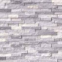 Alaskan Gray Splitface Interlocking Pattern Product Page
