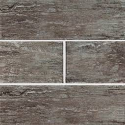 Antico Silversmith Subway Tile 4x12 Glass Backsplash Tile