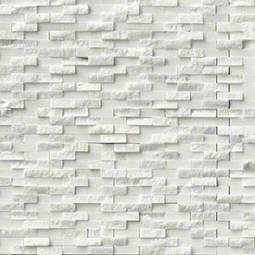 Traditional Contemporary Modern Amp Eclectic Msi Wall Tiles