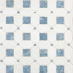 Azula Hatchwork geometric tile pattern Product Page